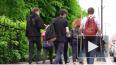 Видео: трудовые бригады помогают школьникам исполнить ...