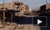 Минобороны назвало потери сирийских войск при атаке боевиков в Идлибе