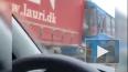 20 пострадавших: В Нижнем Новгороде автобус с пассажирами ...