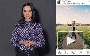 Top-Instagram: самые безумные и гениальные аккаунты соцсети