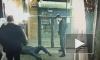 Полиция задержала стрелка, ранившего оппонента в голову в ресторане на Доблести