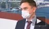 Власти Приморья отложили обязательную раздачу смс-пропусков