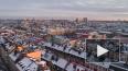 МИД Швеции: россияне боятся посещать нашу страну