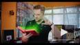 Фанаты раскритиковали российскую рекламу Mortal Kombat ...