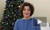 Раскрыты подробности концертной программы на Новый год и Рождество в Выборге