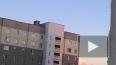 Новости Украины: Киев пообещал сбивать российские ...