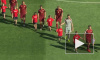 Сборная России на ЧМ-2014 по футболу не должна проиграть Бельгии