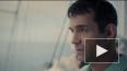 """Корабль"", 2 сезон: на съемках 25 серии Дмитрий Певцов ..."