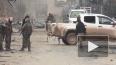 СМИ: Боевики в Сирии получили ультиматум от российских ...