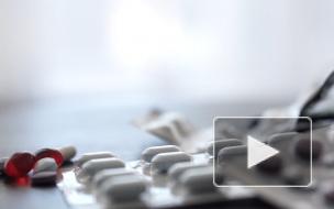 Минздрав решил вопрос о срочных поставках лекарства от муковисцидоза