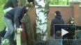 На Верхнем Суздальском озере общественников травили ...