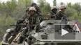 Новости Украины: 300 донецких милиционеров встали ...