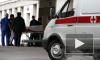 Сотрудника ГИБДД сбил грузовик, инспектор в крайне тяжелом состоянии