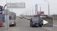 В Петербурге начался масштабный ремонт дорог