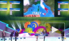 Определились соперники Зенита по плей-офф Лиги чемпионов