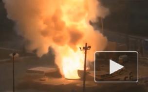 Госдума приостанавливает ликвидацию ракет средней и меньшей дальности в рамках ДРСМД