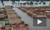 Наводнение в Акапулько отрезало от мира десятки тысяч туристов