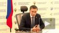 Министр предупредил Путина осамом жарком лете в истории