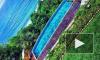 """""""Дом 2"""": свежие серии - раскрыты секреты нового острова, Африкантову раздели на конкурсе ЧГ, травля Либерж"""