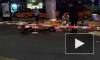 Осколок бомбы попал в ногу россиянину во время взрыва в Стамбуле