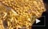 """""""Груды золота"""": Китайский чиновник-коррупционер прятал в подвале дома 13,5 тонн золота"""
