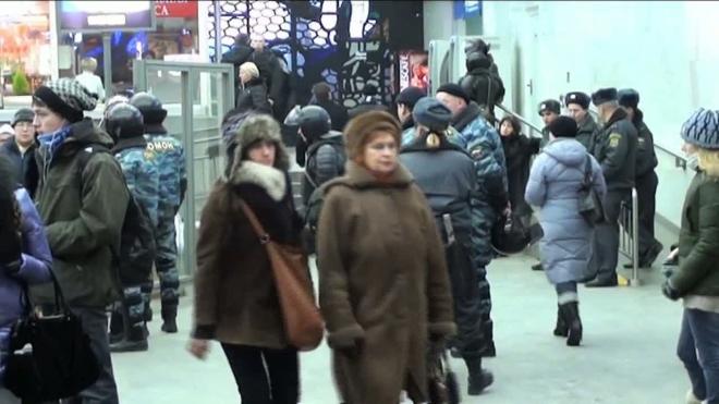 Новости 18 декабря 2010 14:00
