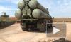 Саудовская Аравия и РФ обсудили поставку С-400