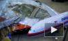 Малайзия призывает обнародовать все свидетельства по крушению МН17 на Украине
