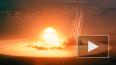 В ООН заявили о возросших рисках ядерной войны