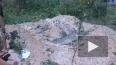 В Якутске работник кладбища похитил мобильник из могилы