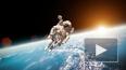"""Три """"Гонца-М"""" и военный спутник успешно выведены на орби..."""