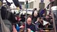 Видео: представитель СК РФ прокомментировал взрыв ...