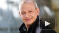 На 48 году жизни скончался актер Дмитрий Марьянов