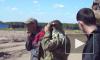 Мусорная мафия захватила окраины Петербурга