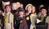 В память о Холокосте дети победили тирана Брундибара в Мариинском