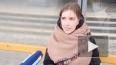 ОПРОС: верят ли петербуржцы в любовь?