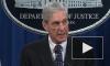 """Трамп: """"Отношения США и России были испорчены расследованием Мюллера"""""""