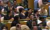 Китай надеется, что СБ ООН поддержит проект резолюции по КНДР