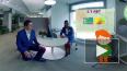 Сбербанк провел первый в России VR-урок финансовой ...