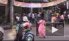 В Бангладеш продолжаются забастовки, вызванные отставкой премьера