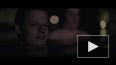"""Вышел трейлер """"Стёртой личности"""" с Расселом Кроу и Никол..."""