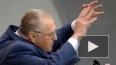 Боинг 777: подтверждение версии Жириновского о причастно ...