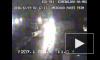 Появилось видео сильного землетрясения в Эквадоре