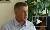 Последние новости Украины 11 июня 2014: поступает противоречивая информация о судьбе народного мэра Славянска Вячеслава Пономарева