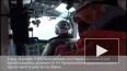 Крушение Ту-154: появилась новая версия причины катастрофы ...