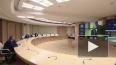 В Минфине опровергли слухи об отмене бюджетного правила