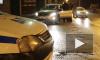 Минюст предложил увеличить штрафы за превышение скорости