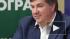 """Бывшего совладельца банка """"Югра"""" Александра Хотина задержали по делу о растрате 7,5 млрд рублей"""