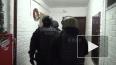 """Видео: во время обыска """"Ордена пути"""" были изъяты транкви..."""