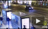 Сбитую на Невском девушку поместили в шоковую реанимацию Мариинской больницы